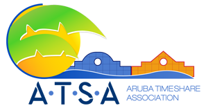 Aruba Timeshare Association - ATSA